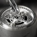 Reparatur - Restaurierung von Uhren aller Art