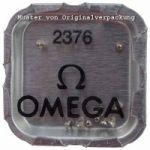 Omega Schraube für Werkbefestigungsbügel Nr. Omega 2376