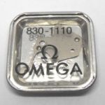 Omega Stellhebelfeder Part Nr. Omega 830-1110 Cal. 830