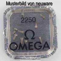 Omega Schraube 2250 Part Nr. Omega 2250