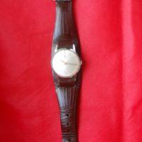 Tissot Herren-Armbanduhr