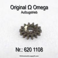 Omega Aufzugstrieb Omega 620-1108 Cal. 620 630