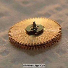 Omega 550-1464, Omega Spannrad 550 1464 Cal. 550 551 552 560 561 562 563 564 565 750 751 752