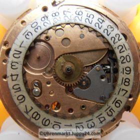 Ich suche defekte und auch alte OMEGA Uhren oder Uhrenteile