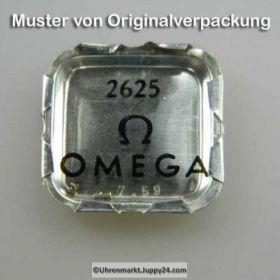 Omega Schraube 2625 Part Nr. Omega 2625