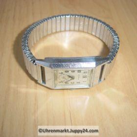CYMA – Damen Uhr Made in Swiss - VINTAGE UHR um Jahr 1940