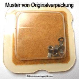 Omega 865-1911 Omega Werkbügel Omega 860 1911 Werkbefestigungsbügel Cal. 860 861 865 866 910 911 920 930