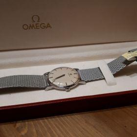 Omega-14373-5-VINTAGE-ULTRA RARE-cal 511