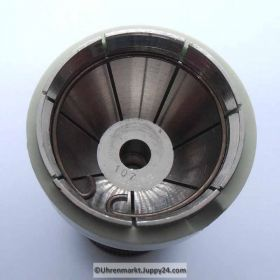 Omega Tool 107 Glasabheber - Uhrenöffner Nr. 107/3295 Uhrmacherwerkzeug