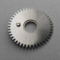 Omega - Sperrad Cal. 550, 551, 552, 560, 561, 562, 563, 564, 565, 750, 751, 752 Part Nr. 1100