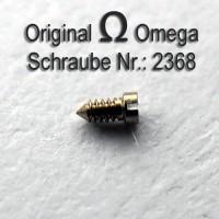 Omega Schraube Part Nr. Omega 2368
