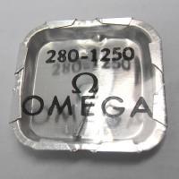 Omega Zentrumsekundentrieb Part Nr. Omega 280-1250 Cal. 280