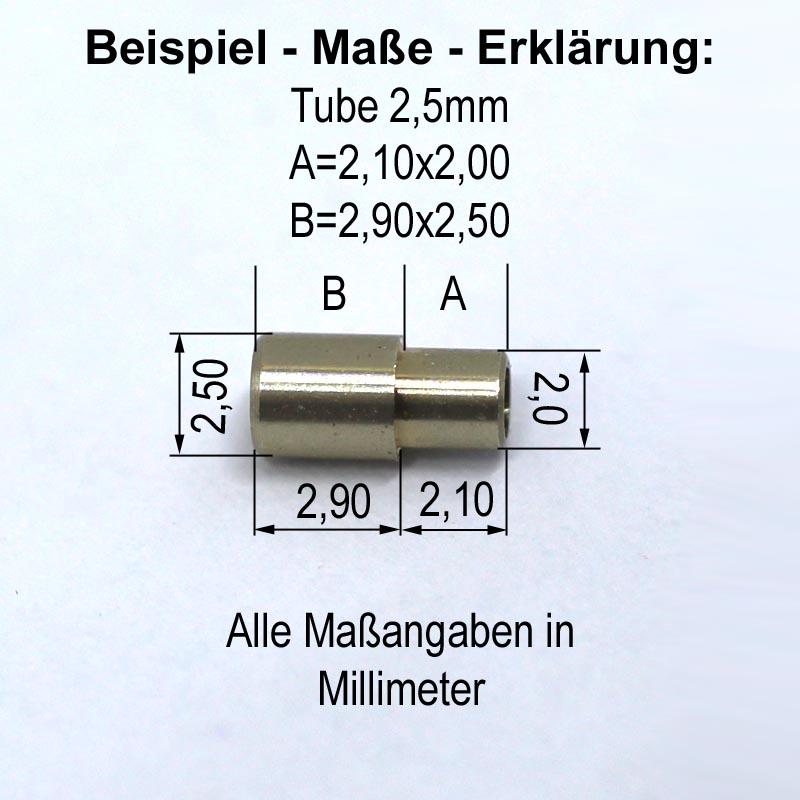 https://uhrenmarkt.juppy24.com/images/m001.jpg
